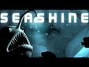 Seashine / Pated