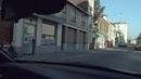 Такси 1998 Франция криминал комедия боевик
