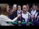 Team Liquid The International 2017 Emotions after victory