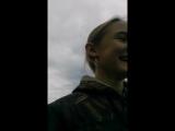 Нина Толстихина - Live