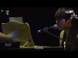 LEO (VIXX) - Please [рус.саб]