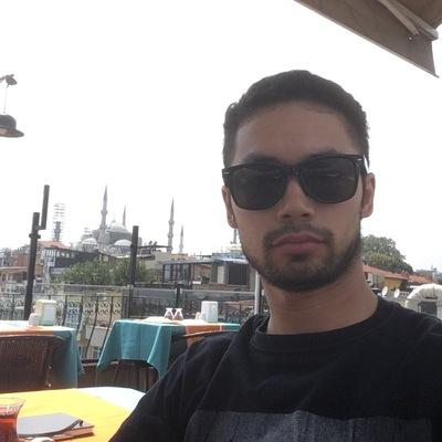 Карим Гуфигубер