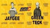 JAYGEE vs GREEN TECK | POP FINAL @ 2018 BBIC World Finals Day-3 | LB-PIX x STAYORIGINALS | Danceproject.info