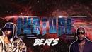 [FREE] Type Beats Meek Mill | Drake Going Bad 2019 (Hip-Hop instrumental)