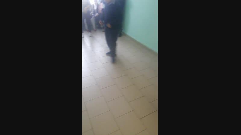 20181107_234952 школа дибилов