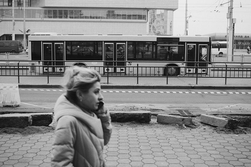 Андрей Новиков | Минск