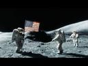 Нас всех обманули.Предсмертное интервью Стенли Кубрика в зорвало мозг исследователям Луны