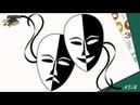 3.12 Социальная роль 📚 ЕГЭ по ОБЩЕСТВОЗНАНИЮ подготовка с НУЛЯ