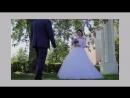 Очаровательная история любви! Хотите быть в главной роли – заказывайте видеосъемку бракосочетания в нашей студии.