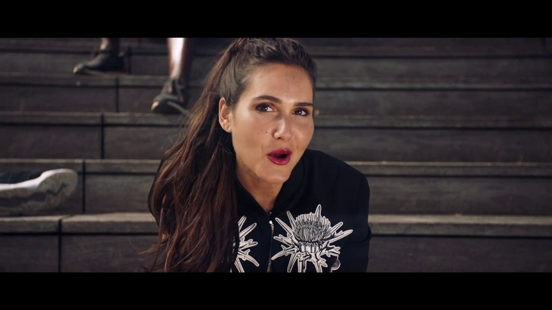 Joyce Jonathan - On [Clip Officiel]