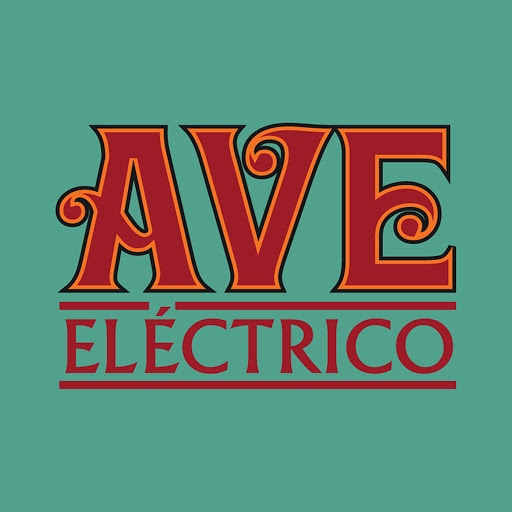 ave альбом Eléctrico