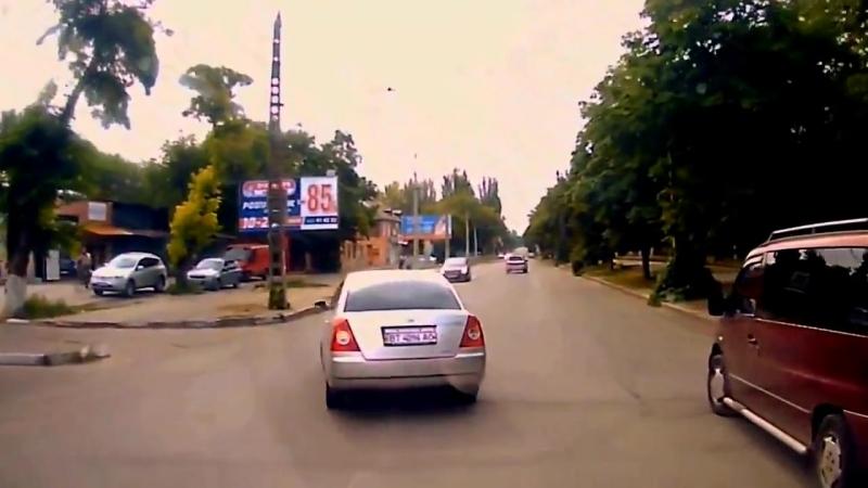 Modern Danger сrаsh 18. Car out Control - Follow Extreme. Magic momento race auto truck drama mix