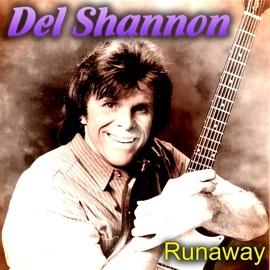 Del Shannon альбом Runaway
