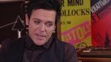 Richard Z. Kruspe talks new Emigrate Album &amp Rammstein