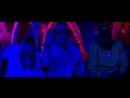 Rompe La Bocina Dj Yus ft El Micha Chacal Video Oficial