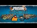 Prison Architect 2 0 №1 Постройка базовой тюрьмы
