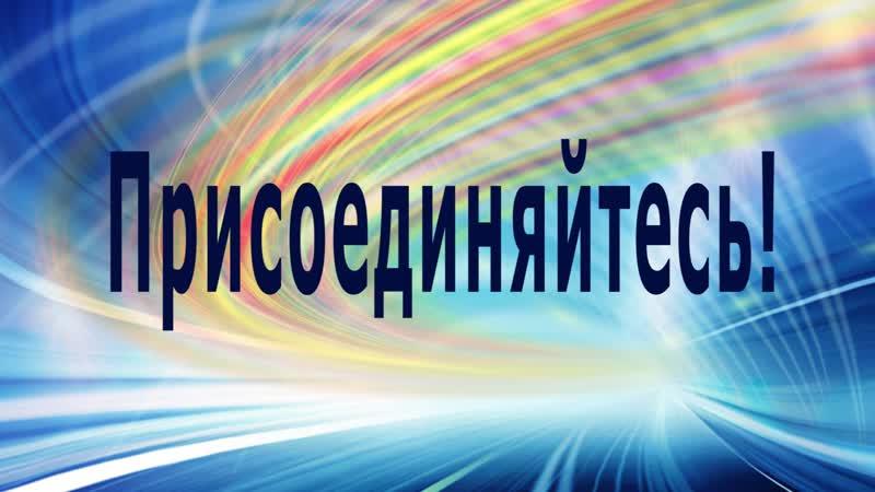 Мастер класс ШСК Олимп