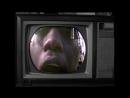 BHAD BHABIE feat. Lil Yachty - 'Gucci Flip Flops' (Official Music Video) - Danielle Bregoli.mp4