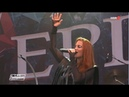 EPICA - Consign To Oblivion (A New Age Dawns) - Live at Summer Breeze - (Pro-Shot) - (HD)