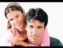 Украденные поцелуи (Besos Robados) 2004 001