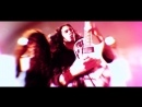 GUS G feat Mats Leven My Will Be Done 2014