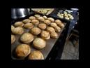 Печенье от Кирилла Проверьте товары с помощью АлиРадар