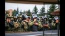 В Чечне и Ингушетии с минуты на минуту может начаться вoйна но федеральные каналы молчат