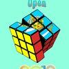 Astrakhan Spring Open 2019