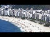 Eliane Elias - Copacabana