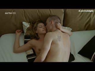 Karolina lodyga nude - im angesicht des verbrechens s01e04 (de 2008) 720p watch online