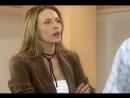 Ser bonita no basta _ Episodio 071 _ Marjorie De Sousa Ricardo Alamo