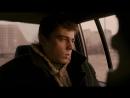 1997 - Наутилус Помпилиус - Зверь (OST Брат (1997))