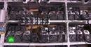 В Подмосковье нашли майнинговую ферму с долгом в 30 млн рублей за электричество
