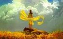 Любое действие может быть медитацией.