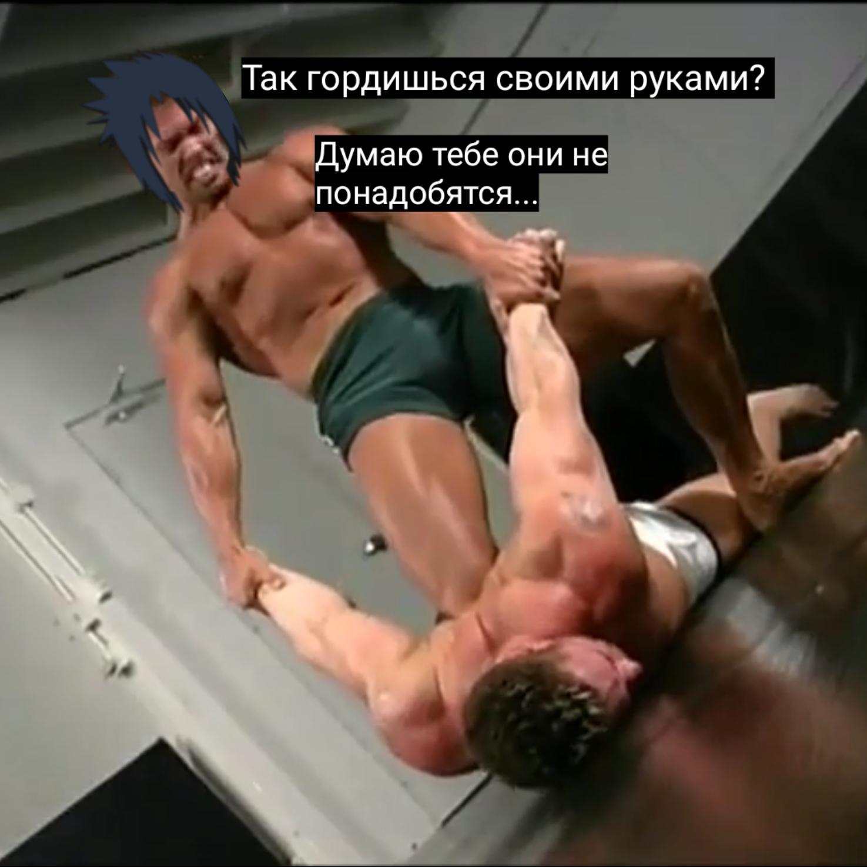 https://pp.userapi.com/c844720/v844720296/d24f4/Gl6vIc8ubIk.jpg