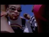#740 #Boyz - Bump Bump (remix)