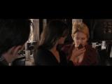 Вкус жизни - No Reservations (2007)