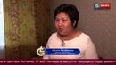 Фрагмент выпуска №33 канала LG News от холдинга Life is Good