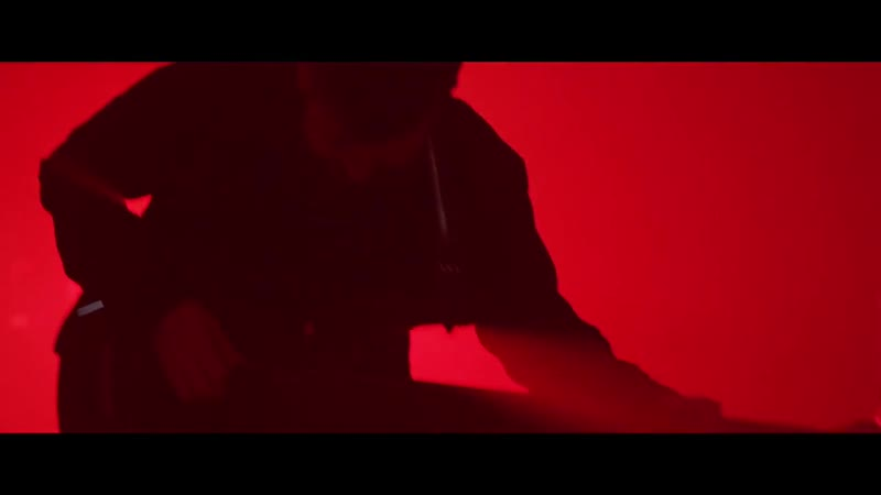 HAKEN - A Cell Divides (OFFICIAL VIDEO) New HD