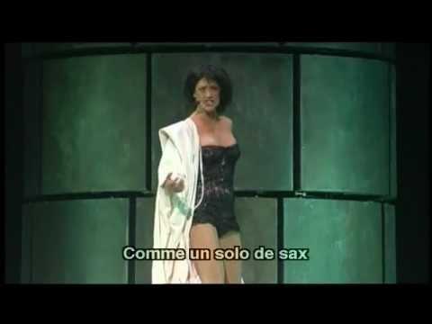 Cindy: Cendrillon 2002 (Comédie Musicale) - Partie 2/2