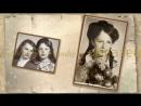 Видео поздравление мамочке на день рождения
