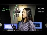015B &amp Henzy - Tarot (Live Ver.)