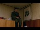 Фрагмент 2 т/с Граница: Таежный роман (2000) Россия, реж. Александр Митта