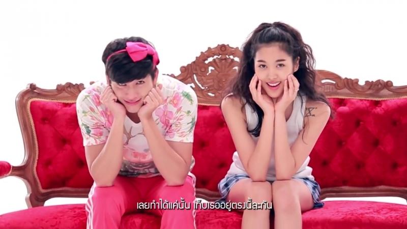 [Official MV] อยากเป็นคนสำคัญของเธอ OST. I Wanna Be Sup'tar วันหนึ่งจะเป็นซุปตาร_HD.mp4