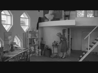 ᴴᴰ Лестница Родченко (2015) Наталья Меркулова (короткометражный) HD 1080