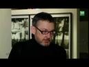 Дзюн Кавасаки, саксофонист Сергей Летов в «Смене». Интервью Вадима Гершанова