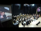 Музыка Алексея Рыбникова из фильма