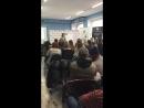 Armelle Презентация Компании Армэль от Александры Шудеговой