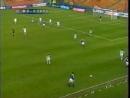 japan senegal friendly 2002
