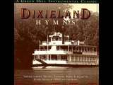 Sam Levine - 09 I've got peace like a river - Dixieland hymns